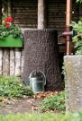 Zbiornik Little Tree 250l